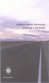 Voyage A Bangor Wod