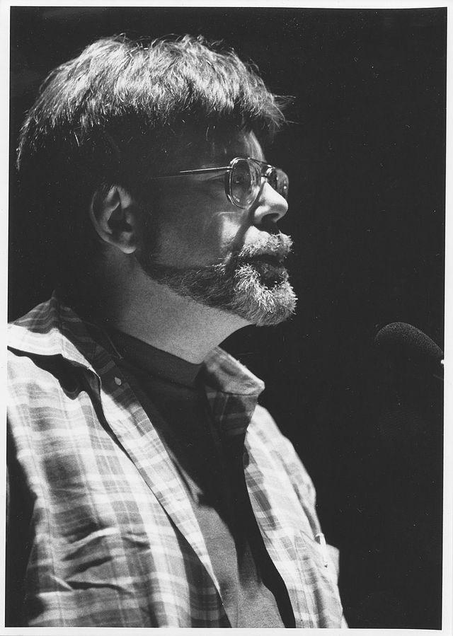 Stephen King Publie Un Appel Pour Payer Plus Dimpots
