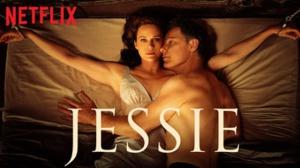 Jessie Netflix Small