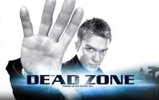 Film Stephenking Deadzone Serie