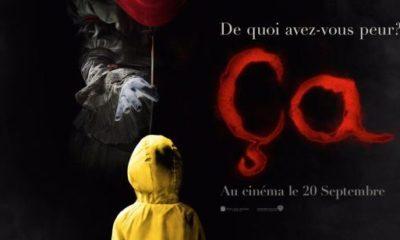 Ca 2017 Film