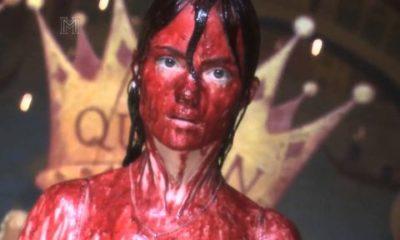 Film Stephenking Carrie2002