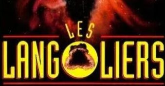 Film Stephenking Leslangoliers