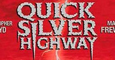 Film Stephenking Quicksilverhighway