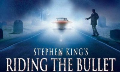 Film Stephenking Ridingthebullet