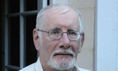 William Olivier Desmond Traducteur Stephenking