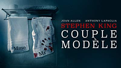 Amazon Prime Video Stephenking Couplemodele