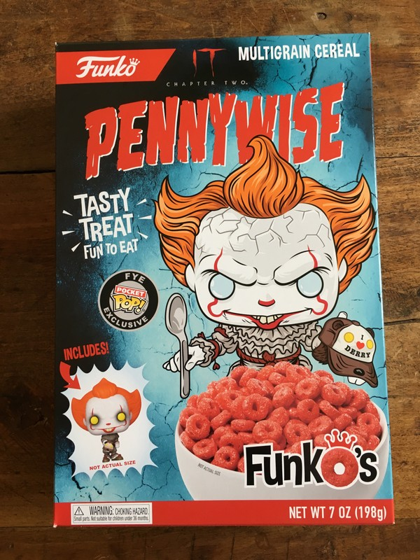Funko Cereales Ca Grippesou 3