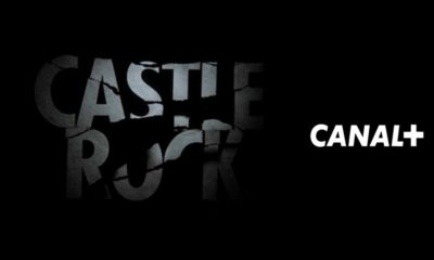 Castle Rock Canalplus