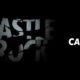 Castle Rock Canalplus