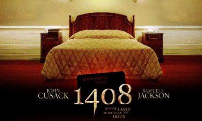Film Stephenking Chambre1408