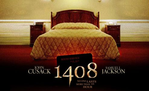 Chambre 1408 le film club stephen king - Chambre 1408 film complet ...