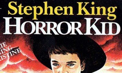 Film Stephenking Childrenofthecorn1