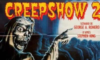 Film Stephenking Creepshow2