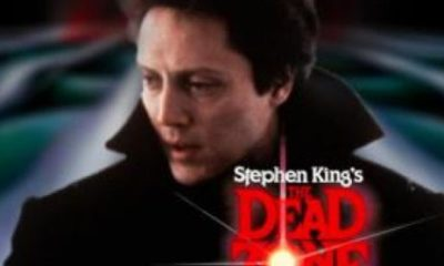Film Stephenking Deadzone