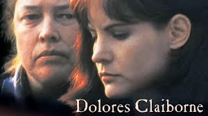 Film Stephenking Dolores Claiborne