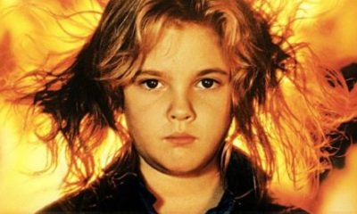 Film Stephenking Firestarter