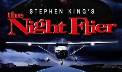 Film Stephenking Nightflier