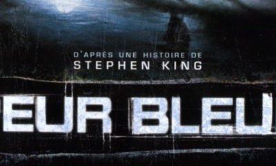 Film Stephenking Peurbleue