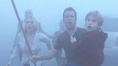Film Stephenking The Mist