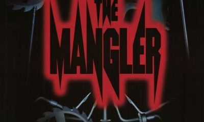Film Stephenking Themangler