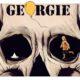 Georgie Court Metrage Ca Stephenking