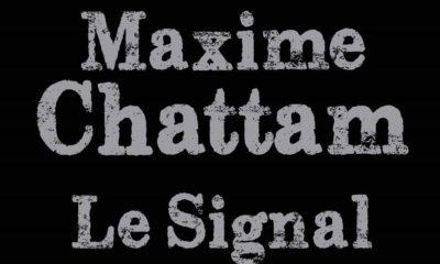 Le Signal Chattam2