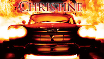 Christine Stephenking Netflix