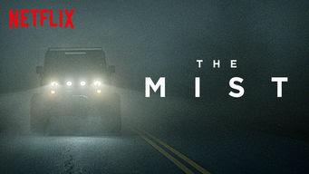 Themist Stephenking Netflix