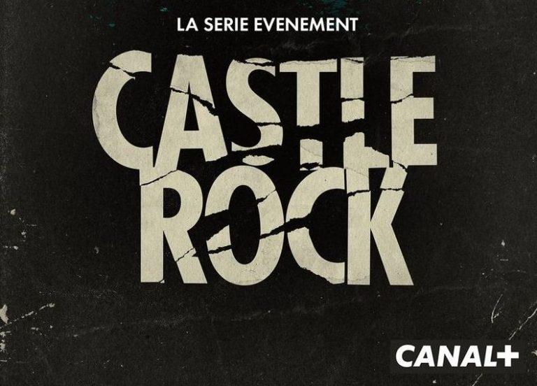 Castlerock Canalplus Messagejpg
