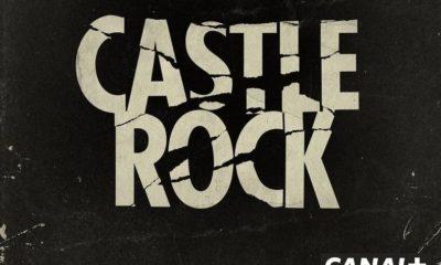 Castlerock Canalplus New