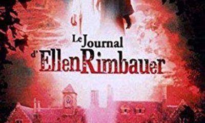 Ellenrimbauer