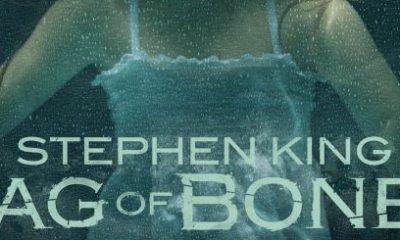 Film Stephenking Bagofbones