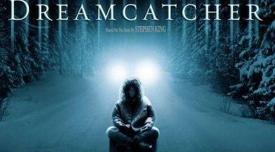 Film Stephenking Dreamcatcher