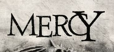 Film Stephenking Mercy