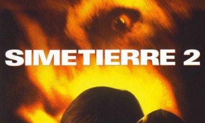 Film Stephenking Simetierre2