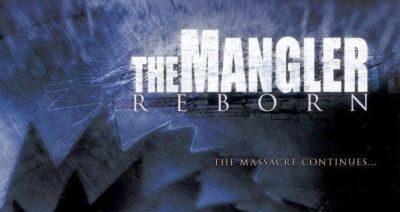 Manglerreborn