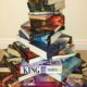 Stephenking Arbre Noel Christmas Tree