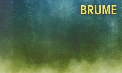 Stephenking Brume