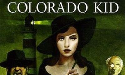 Stephenking Colorado Kid3