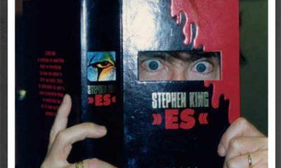 Stephenking Es Hiding