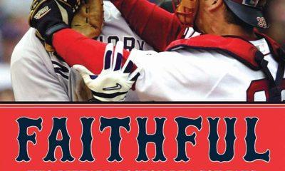 Stephenking Faithful