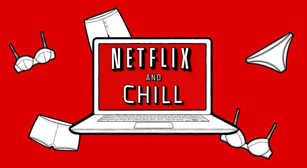Stephenking Films Series Netflix