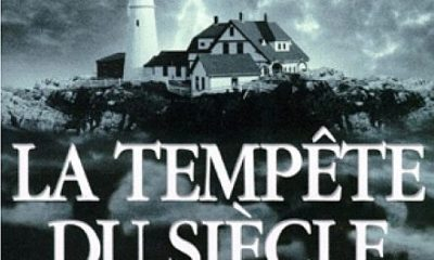 Stephenking Latempetedusiecle