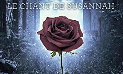 Stephenking Latoursombre Chant Susannah