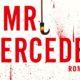 Mr Mercedes.qxp Mise En Page 1