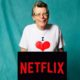 Stephenking Netflix Films Series