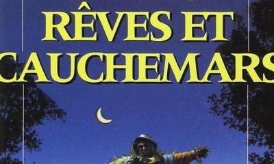 Stephenking Reves Et Cauchemars