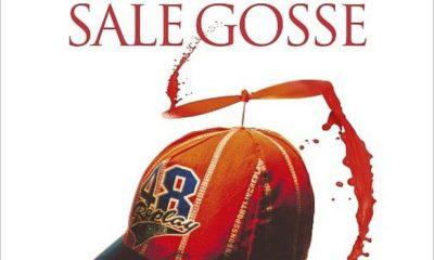 Stephenking Sale Gosse