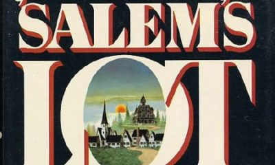 Stephenking Salem